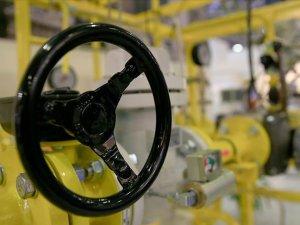 AB, Rusya ve Ukrayna doğal gazda uzlaşamadı