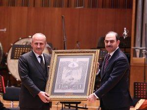 PTT AŞ kuruluşunun 179. yılını kutladı