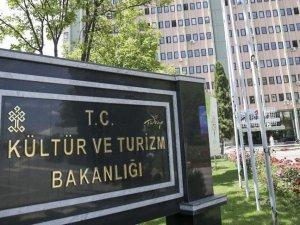 Turizm hareketleri için 'iç turizmi ölçme sistemi' kurulacak