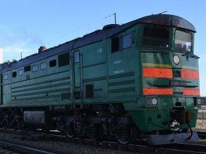 China Railway Ekspress'in yolculuğunda Türk Konseyi'nin katkısı büyük