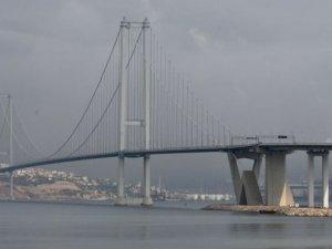 Otoyol ve köprülere 'dinamik fiyatlandırma'