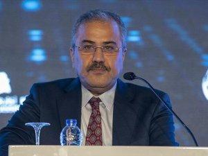 EPDK Başkanı, OYAK'ın TOTAL'i satın alma görüşmelerini değerlendirdi