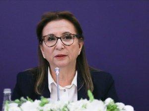 Ticaret Bakanı Pekcan: 'İhracatta Dijital Gümrük Uygulaması'nı devreye aldık