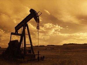 Irak, Basra petrolünün ihracatı için Türkiye'yi alternatif görüyor