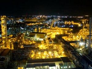 'Enerji Çalışanları Haftası' başladı