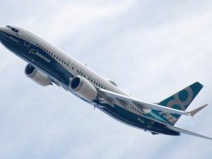 Boeing 737 Max tekrar uçuşlara başlıyor