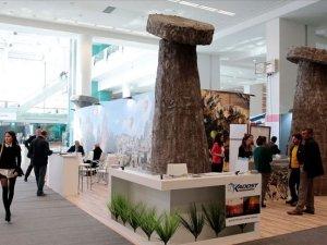 TravelExpo Ankara Fuarı, gezginlerin rotasını belirleyecek