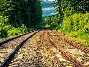 Karadeniz'deki 5 kentin esnaf ve sanatkar birliklerinden demiryolu talebi