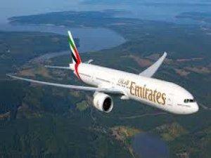 Emirates, yolculara Havalimanı Haritası Uygulaması sunuyor