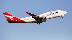 Havacılık tarihinin en uzun ticari uçuş denemesi başladı