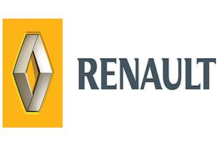 Renault 'dan 786 milyon Euro'luk net kâr
