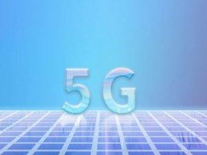 China Mobile'den 50 bin 5G baz istasyonu