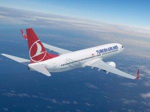 Türk Hava Yolları, 2020 yaz sezonuna hazırlanıyor
