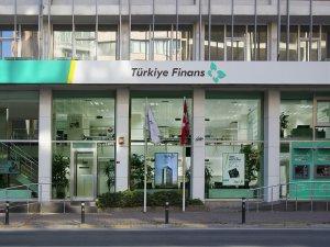 Türkiye Finans, taşıt finansmanında vites arttırıyor