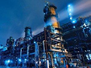 Kurumlar vergisi rekortmenlerinden 9'u enerji şirketi