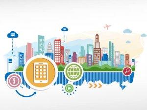 Lenovo ve Schneider Electric'ten çevreci iş birliği