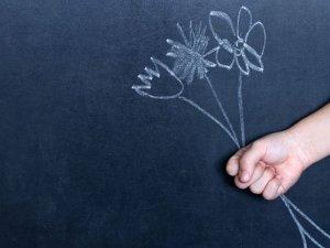 İBB'den 'öğretmenler günü'ne özel indirimler