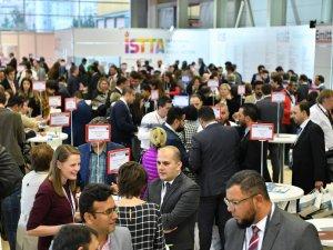 EMITT Turizm Fuarı'ndan Türkiye ekonomisine 15 milyar TL'yi aşan katkı