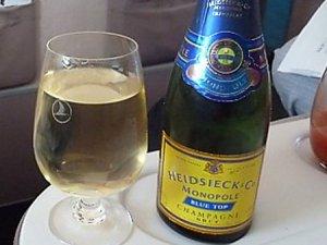 Türk Hava Yolları'ndan alkol kısıtlaması