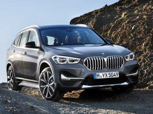 BMW'den yıl sonuna özel fırsatlar
