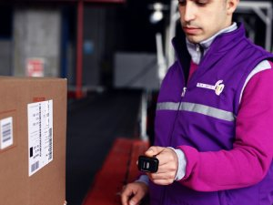 Fillo Lojistik, giyilebilir teknoloji cihazları ile verimliliğini artırdı