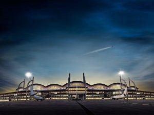 İstanbul Sabiha Gökçen 'Yılın En İyi Havalimanı' seçildi