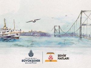 İBB, Deniz Çalıştayı düzenliyor