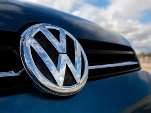 Volkswagen, Türkiye kararını bir kez daha erteledi