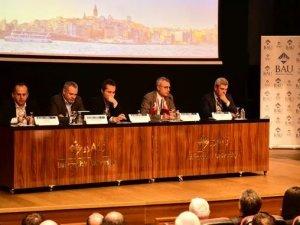 İstanbulKart, 'Akıllı İstanbul'un merkezinde olacak