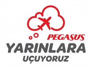 Pegasus'un 'Yarınlara Uçuyoruz Projesi'nde desteklenecek 20 proje fikri seçildi
