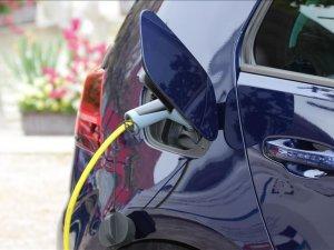'Elektrikli otomobillerin sayısı 5 yılda katlanarak artacak'