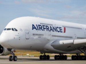 Air France-KLM, 60 Airbus A220s siparişi verdi
