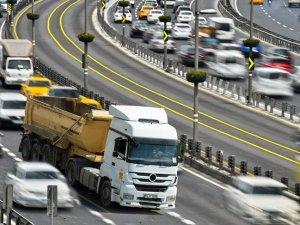'Çılgın proje' çılgın trafiği nasıl etkileyecek?