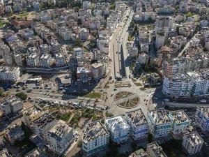 Binalar için Enerji Kimlik Belgesi alımında son hafta