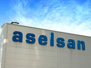 ASELSAN ile FNSS arasında sözleşme imzalandı