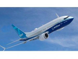 'Boeing 737 MAX belgeleri çok rahatsız edici bir tabloya işaret ediyor'