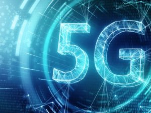 Ortak fiber altyapı ve 5G teknolojileri 2020'de gündem olacak