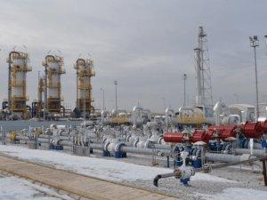 Elektrik üretim yatırımlarında başı 'doğal gaz' çekti