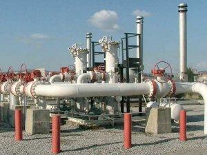 Türkiye, Avrupa ile gaz ticaretini güçlendirecek