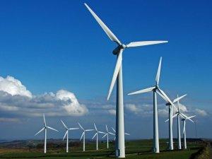 Resolux Türkiye, rüzgar ekipmanı üretecek