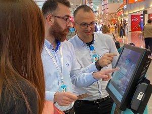 Türk Telekom, İstanbul Havalimanı'nda ücretsiz internet sunuyor