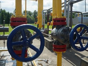 ABD'li yenilenebilir yakıt devinden Türkiye'ye 200 milyon dolarlık yatırım