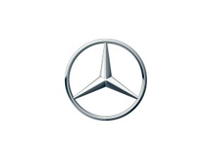 Mercedes-Benz Türk, enerji tasarrufu alanında sektöre öncülük ediyor