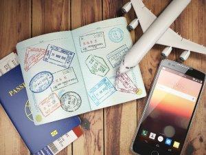Türkiye'nin ilk online vize uygulaması faaliyete geçiyor