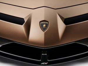 Lamborghini, 2020 Cenevre Otomobil Fuarı'nda yer almayacak