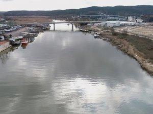 'Riva Kanal Projesi' için ÇED süreci başlatıldı