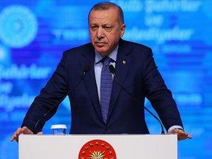"""""""Akıllı Şehirler ve Belediyeler Kongre ve Sergisi"""" Ankara'da düzenleniyor"""