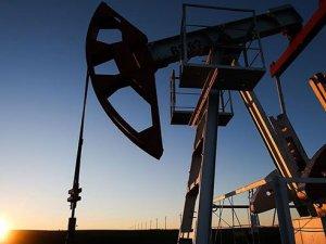 OPEC'in ham petrol üretimi Aralık ayında azaldı