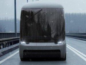 Hyundai ve Kia'dan İngiliz şirkete 100 milyon euroluk yatırım