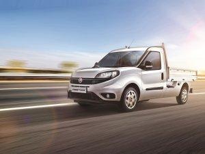 Fiat Professional'dan ocak fırsatı